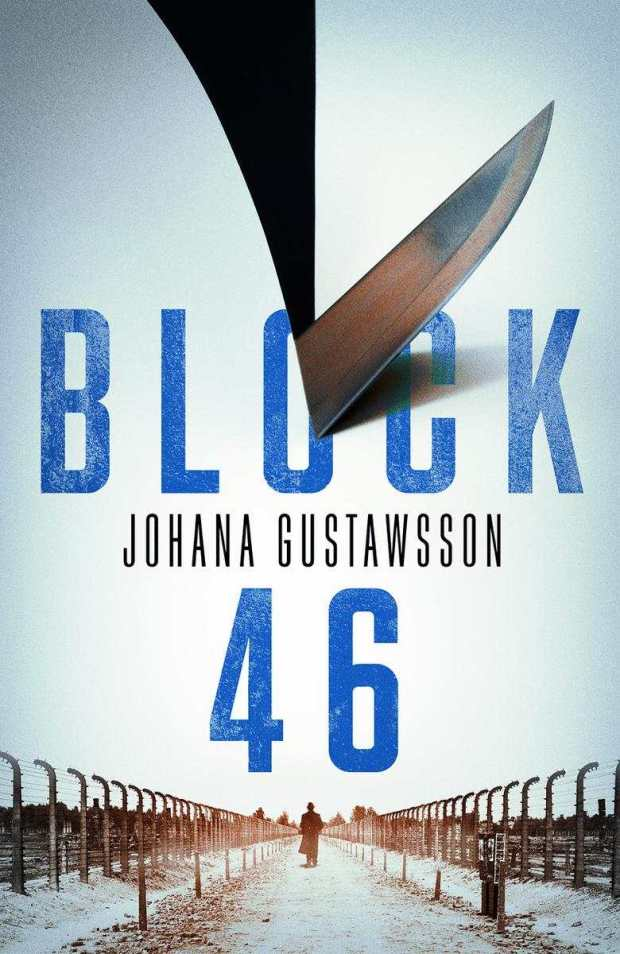BLOCK-46-COVER