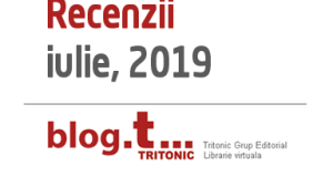 tritonic-recenzii-iulie-2019
