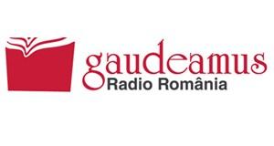 gaudeamus-2019