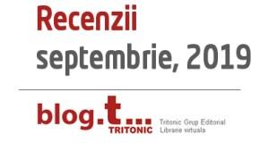 tritonic-recenzii-septembrie-2019