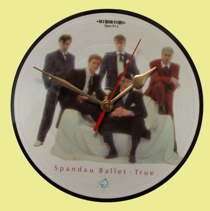 spandau-ballet-true