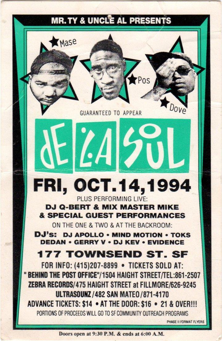 De-La-Soul_Bay-Area_1994