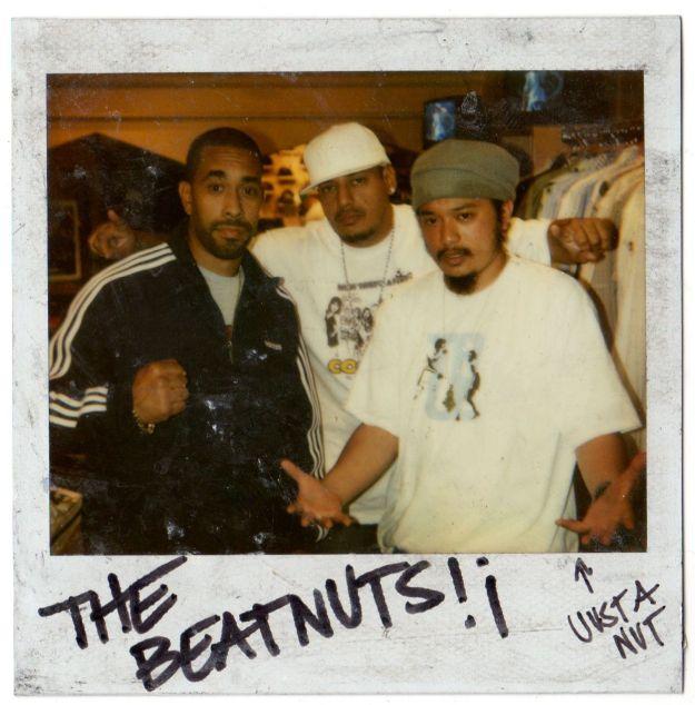 the beatnuts_true