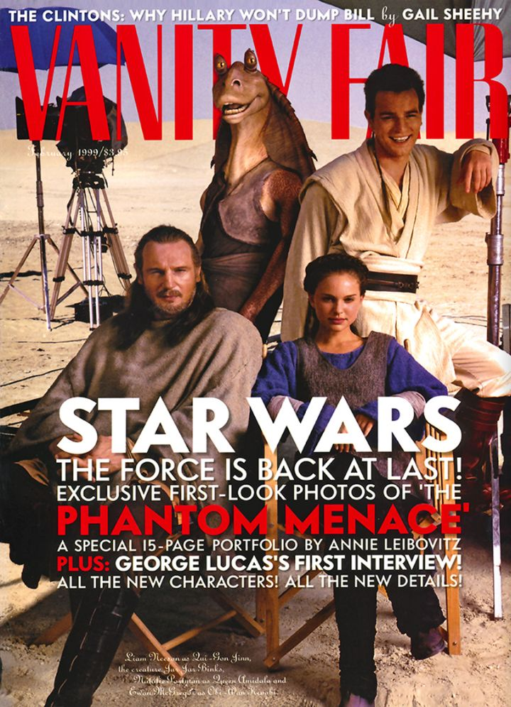 VF-star-wars-1999