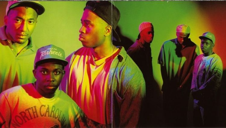 a-tribe-called-quest-remixes-atcq-850x481