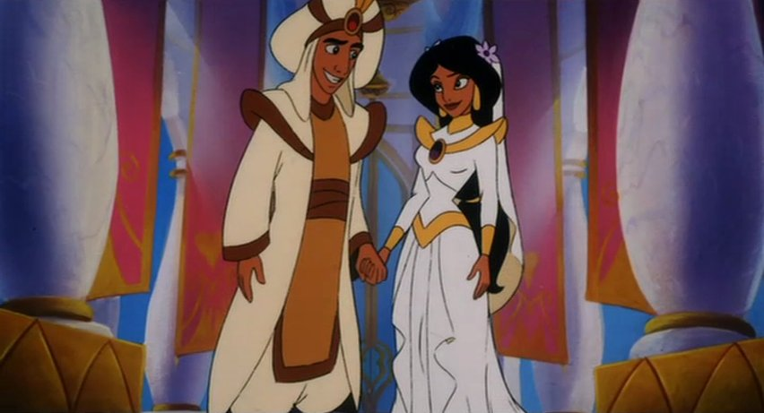 https://i2.wp.com/blog.truffleshuffle.co.uk/wp-content/uploads/2011/07/Jasmine-and-Aladdin.jpg