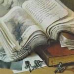el tema de la narración