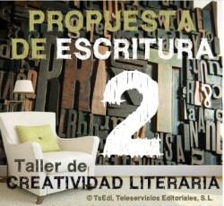 taller de creatividad literaria-2