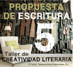 taller de creatividad literaria-5