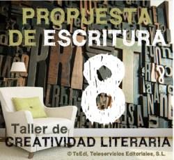 taller de creatividad literaria-8