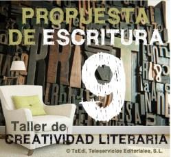 taller de creatividad literaria-9
