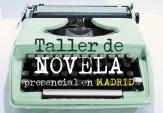 taller de novela-