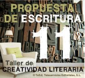 taller-de-creatividad-literaria-11
