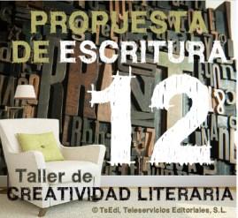 taller-de-creatividad-literaria-12