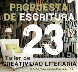 taller-de-creatividad-literaria-23