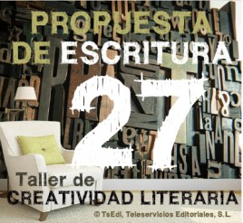 taller-de-creatividad-literaria-27