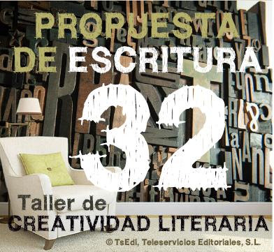 taller-de-creatividad-literaria-32