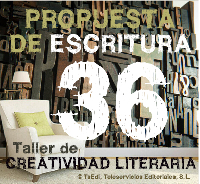 taller-de-creatividad-literaria-36