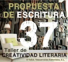 taller-de-creatividad-literaria-37