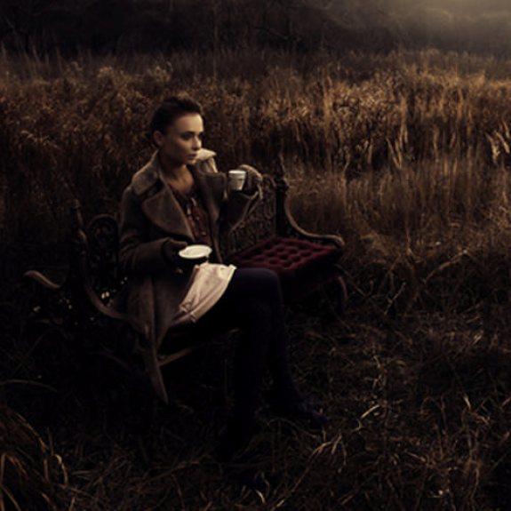 creatividad literaria. poner palabras a una secuencia de imagenes