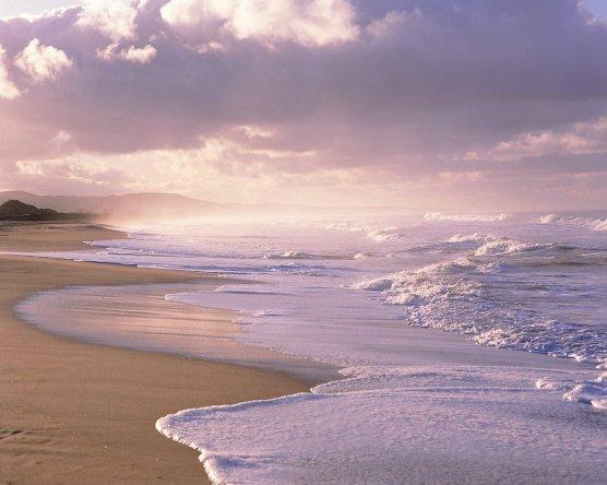propuestas de escritura - sobre el mar