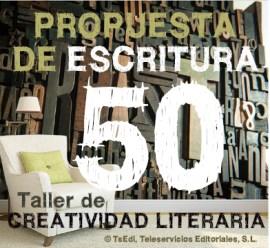 taller-de-creatividad-literaria-50