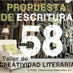 taller de creatividad literaria-58