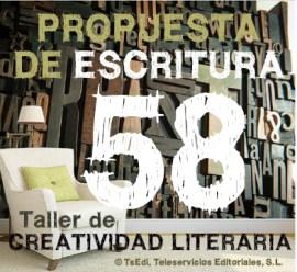 taller-de-creatividad-literaria-58