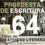 taller de creatividad literaria-64