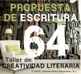 taller-de-creatividad-literaria-64