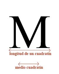 cuadratin