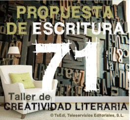 taller-de-creatividad-literaria-71