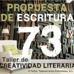 taller-de-creatividad-literaria-73