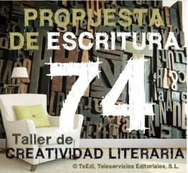 taller-de-creatividad-literaria-74
