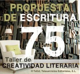 taller-de-creatividad-literaria-75