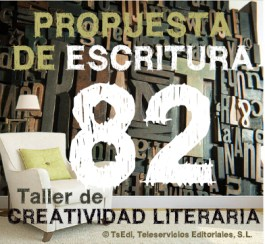 taller-de-creatividad-literaria-82