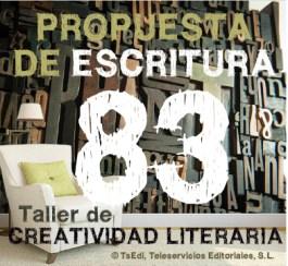 taller-de-creatividad-literaria-83