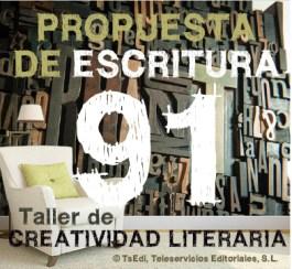 taller-de-creatividad-literaria-91