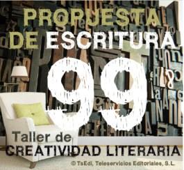 taller-de-creatividad-literaria-99