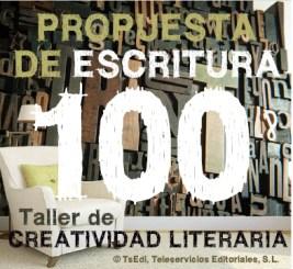 taller-de-creatividad-literaria-100
