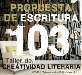 taller-de-creatividad-literaria-103