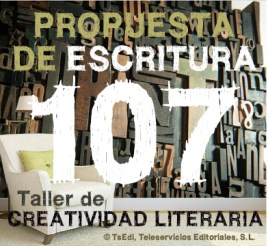 taller-de-creatividad-literaria-107