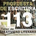 taller-de-creatividad-literaria-113