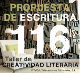taller-de-creatividad-literaria-116