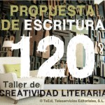 taller-de-creatividad-literaria-120