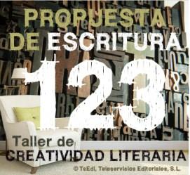 taller de creatividad literaria-123