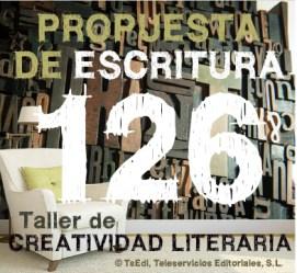taller de creatividad literaria-126
