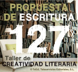 taller de creatividad literaria-127