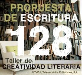 taller de creatividad literaria-128