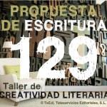 taller de creatividad literaria-129